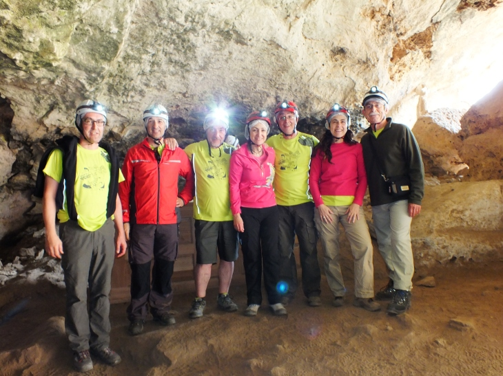 2014-05-18-cueva-de-la-ramera-2