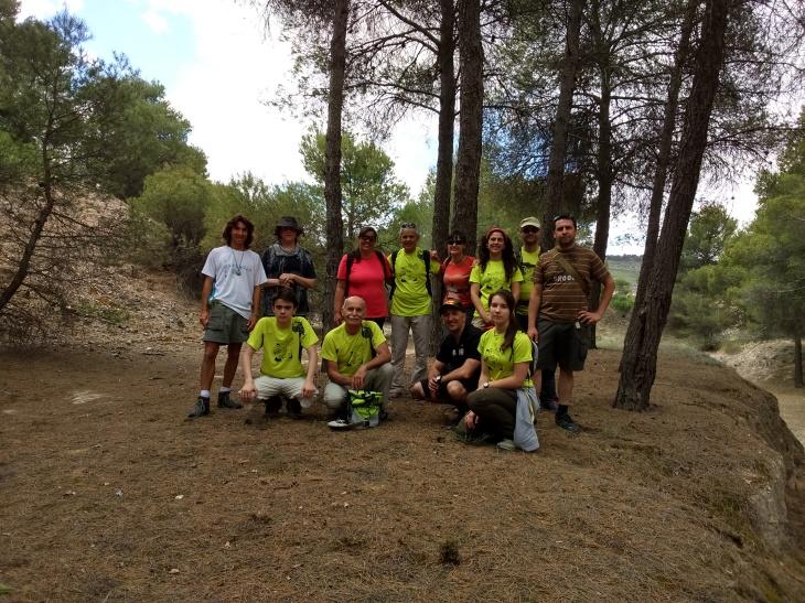 2014-05-25-pinares-de-ocana-2