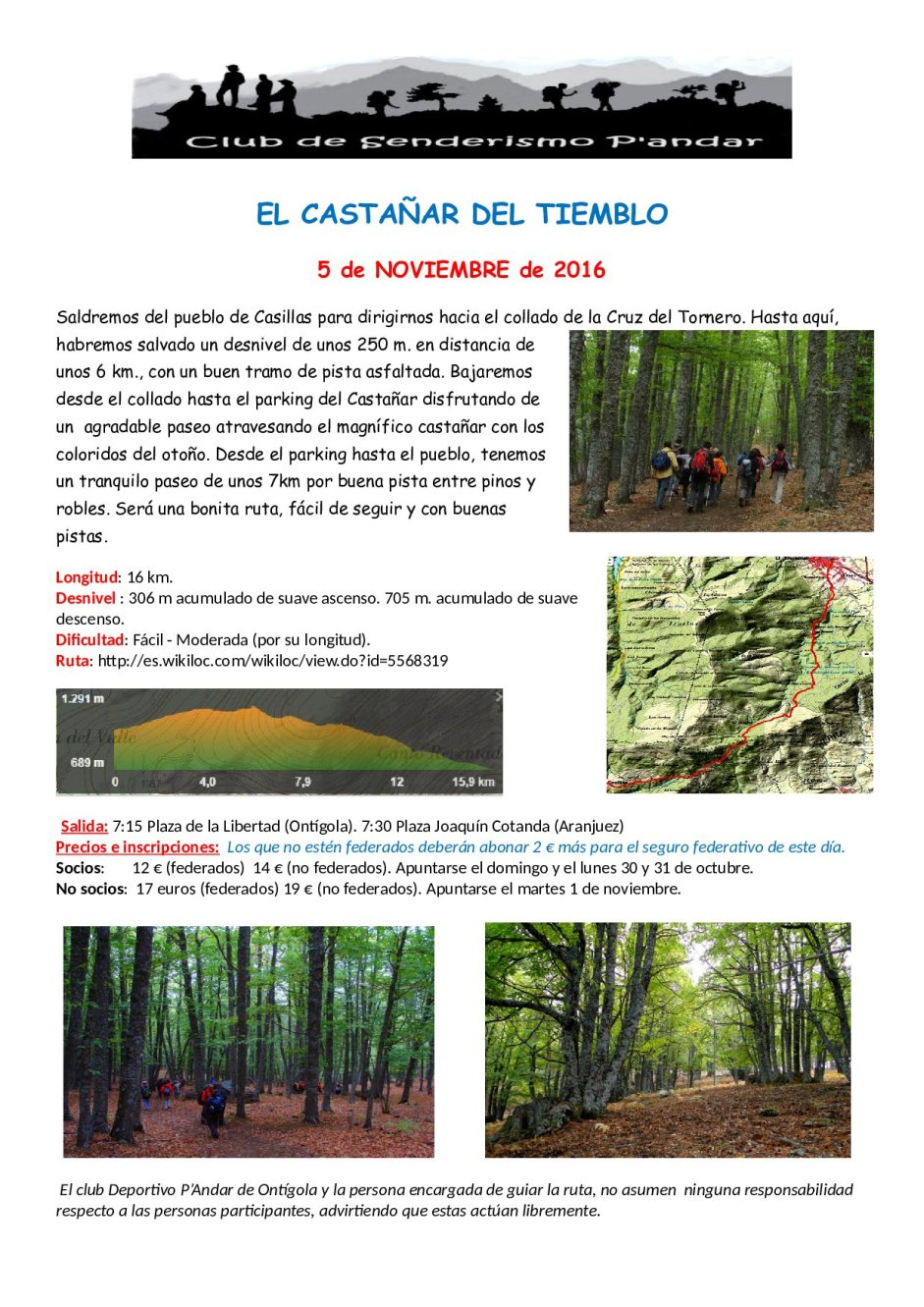 castanar-cartel