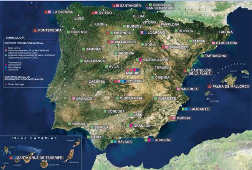 Mapa_delegaciones