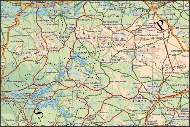 mapa_montes_toledo