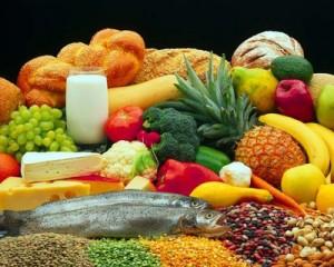 Alimentación-saludable-300x240