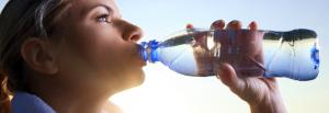 desidratacion