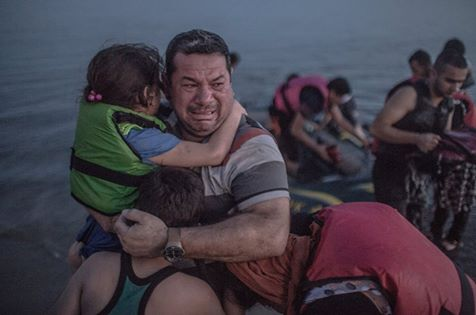 refugiaados3