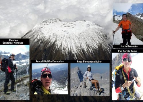 th_73d9f63cbf68d5d7391d41bb4dcbecbf_Collage-final-kilimanjaro