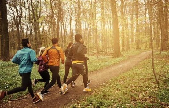 correrocaminar