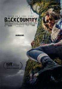 backcountry1
