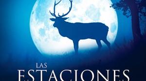 estaciones_4064_1
