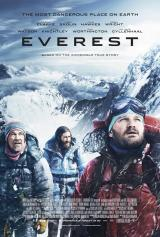 Everest-725061176-main