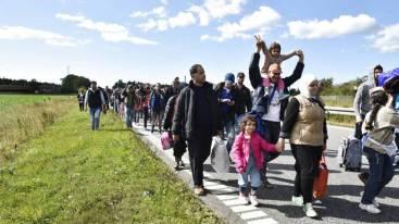 refugiados99