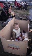 ninosrefugiados