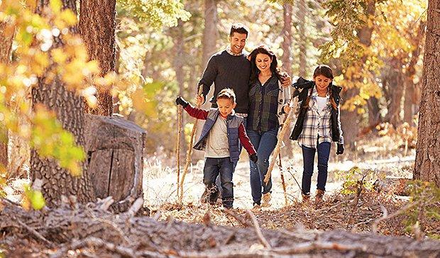 rutas-faciles-de-senderismo-en-familia